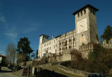 Castello-di-Colloredo-di-Montalbano