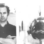Coelacanthus