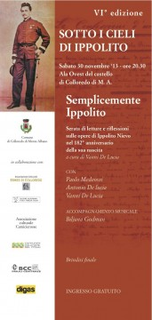 Ippolito_Volantino 10x21
