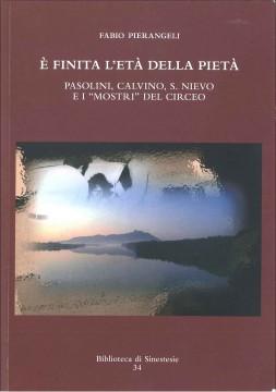 Libro_Pierangeli_copertina