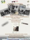 Presentazione_Atti_Sabaudia_19_6_18