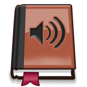 audio-libro