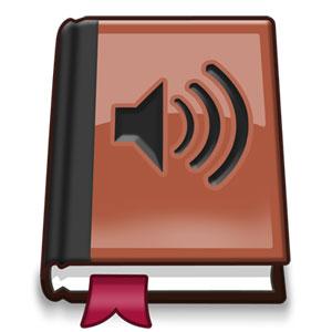 audio-libro