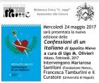 confessioni-italiano-ippolito-nievo