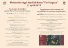 grande-locandina-11-aprile-2013-giornata-Ippolito-Nievo