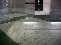 mostra-150-anni-ippolito-nievo