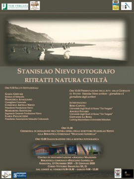 mostra-stanislao-nievo-fotografo