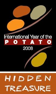 patata-anno-internazionale-iyp-en