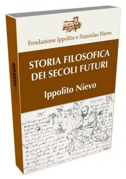 storia-filosofica-dei-secoli-futuri-ippolito-nievo