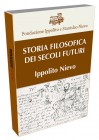 storia-filosofica-dei-secoli-futuri-ippolito-nievo
